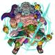 アソビズム、『ドラゴンポーカー』で復刻チャレンジダンジョン「ゼウス覚醒」を開催 ボスモンスター「ゼウス」を倒してレアアイテムをゲット!