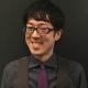 サムザップ、スマホゲームクリエイター向け勉強会「サムザップテックナイトvol.5」を開催 『SINoALICE』のエフェクトアーティスト 池田博幸氏が登壇