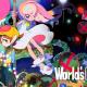 イザナギゲームズ、Switch版『ワールズエンドクラブ』を5月27日に発売! 小高和剛が手掛けるサスペンスパズルアクション