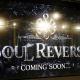 セガ・インタラクティブ、アミューズメント施設向け最新タイトル『SOUL REVERSE』を開発中 「スマホ版とは全く違ったゲーム性になる」