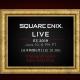 スクエニ、「Square Enix Live E3 2019」を6月11日10時より放送 『FINAL FANTASY VII REMAKE』のさらなる情報はここで解禁か……!?
