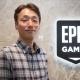 【年始企画】「Epic Games Japan」代表・河崎高之氏に聞く去年の事・今年の事