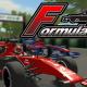 SAT-BOX、SteamでVRレースゲーム『FormulaVR』をリリース 時速300kmを超える疾走感を体感