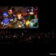 「キングダム ハーツ」シリーズオフィシャルコンサート『キングダム ハーツ オーケストラ -ワールド オブ トレス-』大阪公演詳細&横浜追加公演が決定!