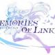 Regina Entertainment、『Memories of Link』オリジナル楽曲にコスプレイヤーやTikTokerの歌声を収録