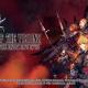 スクエニ、『WAR OF THE VISIONS ファイナルファンタジー ブレイブエクスヴィアス 幻影戦争』英語版の事前登録を開始
