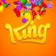King、第3四半期は減収増益 『Candy Crush Saga』下落続く 株式報酬費用や税負担の減少などで増益に