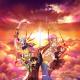 バンナム、『ソードアート・オンライン メモリー・デフラグ』のサービスを2021年8月30日をもって終了