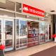 「タイトーFステーション りんくうシークル店」がグランドオープン! 子ども向けの「キッズパーク」もオープン!