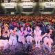 i☆Risの4thライブツアーがついにフィナーレ デビュー6周年ライブの11月開催が決定!