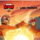 LINE FRIENDS、Supercellとパートナーシップ…『ブロスタ』公式ライセンスを取得してグローバル事業を展開!
