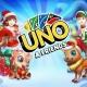 ゲームロフト、『UNO & Friends』でクリスマスシーズンのアップデートを実施 新パートナー「トナカイ」が登場