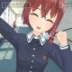 【レビュー】アドベンチャーゲーム並みにシナリオが充実している美少女RPG!? 『オルタナティブガールズ』の魅力は「VRモード」だけじゃない!