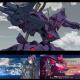 aNCHOR、アニメ『マブラヴ オルタネイティヴ』特報映像と新作ゲーム『Project Immortal』『Project MIKHAIL』のPV第1弾を公開!