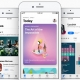 """Apple、今秋にもApp Storeを大幅リニューアル 「見つけやすさ」に重点 """"誕生以来の最大の進化"""""""