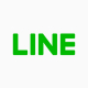 LINE、3Q(1~9月)は売上高8.1%増、営業益は71億円の黒字で着地 減損損失187億円の計上で最終益は大幅赤字に