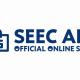 SEEC、公式オンラインストアをオープン! 『ウーユリーフの処方箋』『四ツ目神』などの新グッズが登場