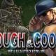 SNK、『メタルスラッグアタック』で期間限定イベント「Tough & Cool」を開催 「ジェットクラーク」を先行販売
