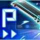 Wright Flyer Studios、『武器よさらば』でPickUp武器ガチャを本日15時より開始!