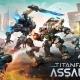 ネクソン、新作モバイルゲーム『Titanfall: Assault』を欧米で現地時間8月10日に配信開始 米2社と共同で 日本を含むアジア地域での配信は未定