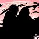 任天堂、『ファイアーエムブレム ヒーローズ』で近日登場する新英雄のシルエットを公開!