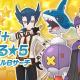 ポケモンとDeNA、『ポケモンマスターズ EX』で「11連+選べる★5スぺシャルBサーチ」を開催! ポケマスフェスバディーズサーチも実施!