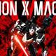 XSEED Games、Steam版『DAEMON X MACHINA(デモンエクスマキナ)』を2月14日に発売 マーベラスの人気メカアクションがPCにも登場