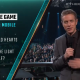 「The Game Awards 2019」のBest Mobile Gameは『Call of Duty: Mobile』が受賞! 『Sky 星を紡ぐ子どもたち』など5タイトルがノミネート