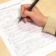 セキド、国土交通省へのドローンフライト申請代行サービスを開始