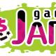 """ヒストリア、""""第14回UE4ぷちコン ゲームジャム""""をオンラインで8月1・2日に開催決定!"""