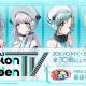 ブシロード、2月5日より「D4DJ Photon Maiden TV」を放送開始! 番組内ではミニアニメ「ぷっちみく♪ D4DJ Petit Mix」も