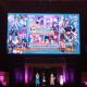 バンナム、『テイルズ オブ アスタリア』で「テイルズ オブ フェス2018」開催記念イベントを実施 ★5キャラを選んで入手できる「選べる無料召喚!」などを18日より開催!