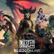 Blizzard、BlizzConlineを2月20日午前7時(日本時間)から開催!