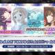 バンナム、『シャニマス』で「有償限定3rdLIVE TOKYO 打ち上げガシャ DAY1」を開始!