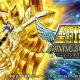 バンナム、『聖闘士星矢 シャイニングソルジャーズ』の正式サービスを開始! 「リリース記念ステップアップガシャ」を開催中