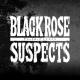 pixelfish、今冬提供予定のサスペンスストーリーRPG『Black Rose Suspects』クローズドβテストの実施決定! Android限定で先着5000名を募集