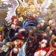 ゲームヴィルジャパン、『ドラゴンスラッシュ』で「ウリエル」「ストームベア」の超越仲間追加を含む大型アップデートを実施