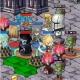 モブキャスト、COM2USと提携しコレクタブルフィギュアRPG『ダイスアドベンチャー』を韓国でリリース