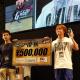 【イベント】ガンダムゲーム初の賞金制大会「GGGP」を「C3AFA TOKYO 2018」で開催 『ガンソク』『EXVS MBON』の初代チャンピオンが決定