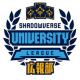 大学生eスポーツリーグ「Shadowverse University League」で大学生による運営チームを新たに発足