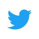 Twitterのジャック・ドーシーCEO、コロナ対策に1080億円を寄付 資金の流れはスプレッドシート公開で見える化も