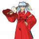 ディーズ・アーク、TVアニメ『犬夜叉』のスマホゲーム『犬夜叉RPGモバイル (仮称)』を制作決定 2017年上半期サービス予定