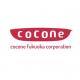 「ハンゲ」運営のcocone fukuoka、19年12月期の最終利益は3億0400万円…昨年8月にココネグループに