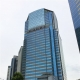 エイチーム、9月28日に東京スタジオを品川イーストワンタワーに開所したことを発表…東名阪で採用拡大し、開発力を強化へ
