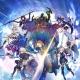 TYPE-MOON/FGO PROJECT、『Fate/Grand Order』の曜日クエストを11月18日にリニューアル 7クラスに特化した修練場が曜日ごとに出現