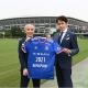 リミックスポイント、横浜F・マリノスとトップパートナー契約 クラブ独自のファントークン発行やNFTなどの協業も見込む