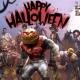 im30、ゾンビストラテジーゲーム『ラスト エンパイア ウォー Z』でハロウィンイベントを開催
