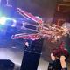スクエニ、『スクールガールストライカーズ2』で【協力戦】EXR確定ガチャ開催! 月替わりピックアップ実施!