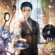 アニプレックス、「Fate/Grand Order Original Soundtrack II」のジャケット絵柄&店舗特典を公開 「BURN OUT!」をボーカル付きで収録!