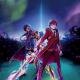 ビーグリーとオルトプラス、新作RPG『RenCa:A/N(レンカ アルバニグル)』の公式サイトを公開